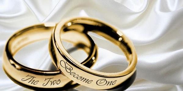 Muhammad (PBUH) marriage's