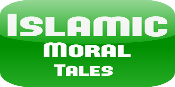 Moral System Of Islam