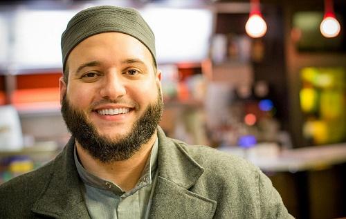 Qasim Hatem