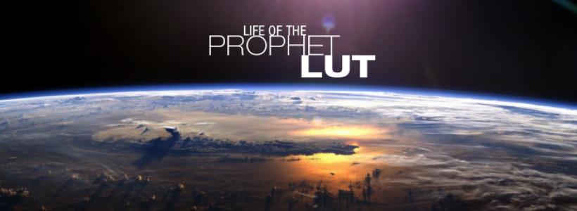PROPHET LUT